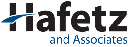 Hafetz and Associations Insurance