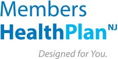 Members Health Plan