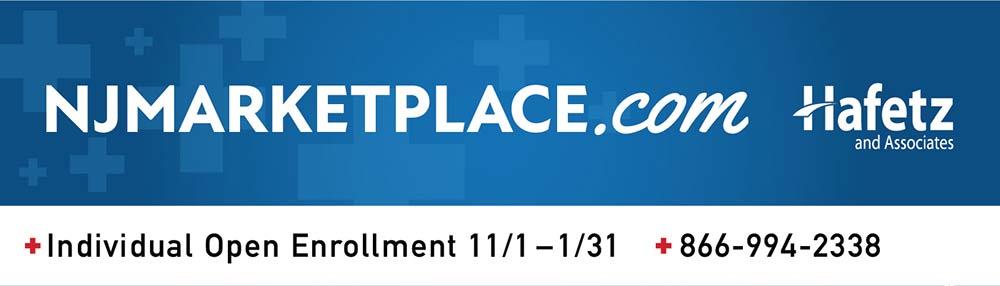Hafetz and Associates Introduces NJMARKETPLACE.com